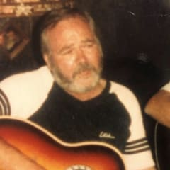 "Photo of Timothy ""Tim"" Merrill Wilkins"