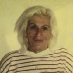 Frances Bonsignore