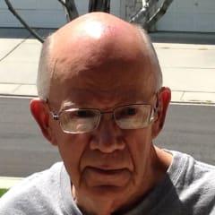 Charles Lynn Greco