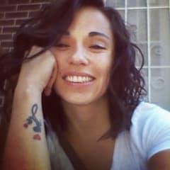 Cecila Ruby Chavez