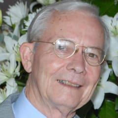 Jim Larkin