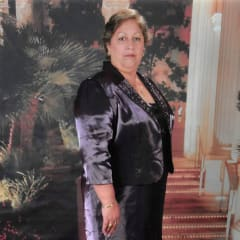 Maricela Garcia Granados