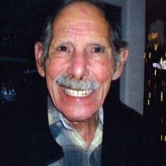 """William """"Jerry"""" Silva"""
