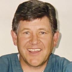 John Elliott Braithwaite