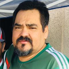 Juan Manuel Toribio Espinoza