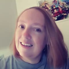 Shawnie Annette Johnson