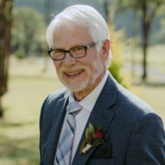 Stephen Boley Anderson