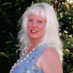 Rosemary Burdette