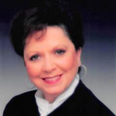 Carol K. Wagner