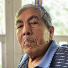 Miguel Angel Mendez