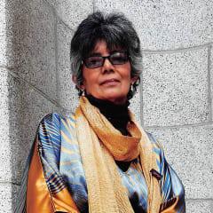 Ramona O. Castillo