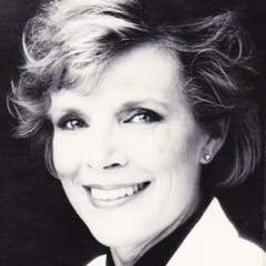 Gloria Christine Gustin