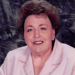 Donna Dee Chamberlain King