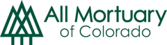 Logo - A Basic Cremation & All Mortuary