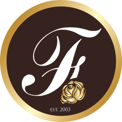 Logo - A Life Celebration By Franklin