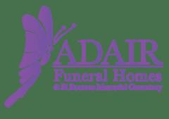Adair Funeral Homes & El Encanto Memorial Crematory   Avalon - logo