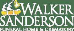 Logo - Walker Sanderson Funeral Home