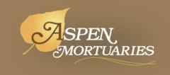 Logo - Aspen Mortuary