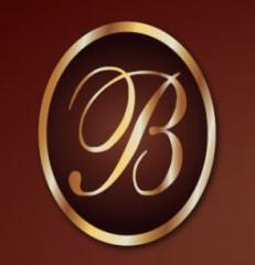 Bell Mortuary - logo