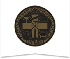 Bonners Ferry Funeral Home - logo