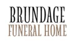 Brundage Funeral Home - logo