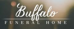 Logo - Buffalo Funeral Home