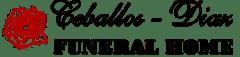 Logo - Ceballos Diaz Funeral Home