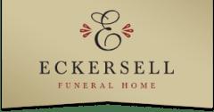Eckersell Memorial Chapel - logo