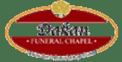 Logo - Dakan Funeral Chapel