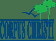 Corpus Christi Funeral Home - logo