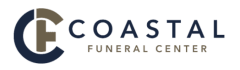 Logo - Coastal Funeral Center