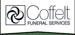 Coffelt Funeral Service  - logo