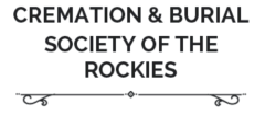 Logo - Cremation & Burial Society Of The Rockies