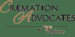 Cremation Advocates By Putnam - logo