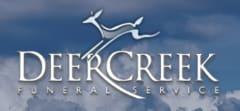 Deer Creek Funeral Service   Castro Valley - logo