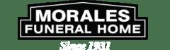 Felix H Morales Funeral Home - logo