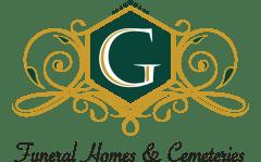 Grace Funeral Chapel   Port Lavaca - logo