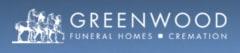 Greenwood Funeral Home - logo