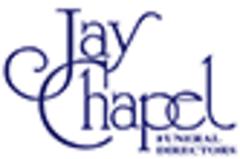 Logo - Jay Chapel