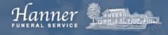 Logo - Hanner Funeral Service
