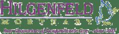 Hilgenfeld Mortuary - logo