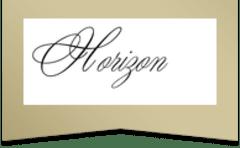 Horizon Funeral Home - logo