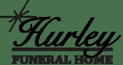 Logo - Hurley Funeral Homes