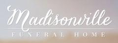 Logo - Madisonville Funeral Home