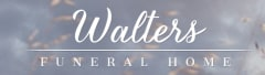 Logo - Walters Funeral Home