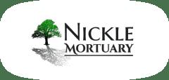 Nickle Mortuary - logo