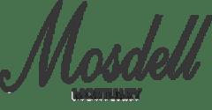 Mosdell Mortuary - logo