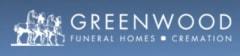 Logo - Mount Olivet Funeral Home