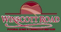 Logo - Winscott Road Funeral Home