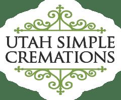 Logo - Utah Simple Cremations